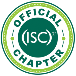 ISC2 Central New Mexico Chapter